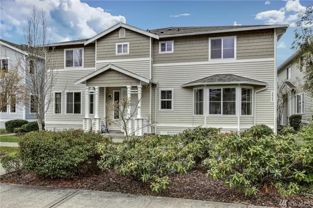 2663 Erwin Ave A, Dupont, WA 98327 (#1436709) :: KW North Seattle