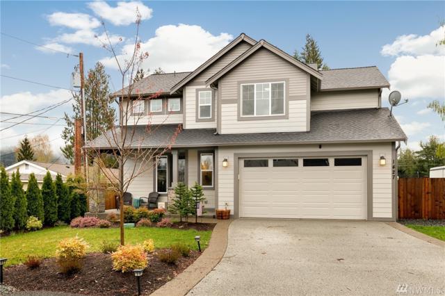 1427 Bonney Ave, Sumner, WA 98390 (#1436726) :: Ben Kinney Real Estate Team
