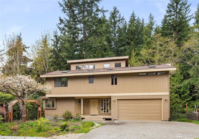6111 145th St SW, Edmonds, WA 98026 (#1436741) :: Kimberly Gartland Group