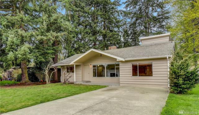 16228 SE 9th St, Bellevue, WA 98008 (#1436743) :: Northern Key Team