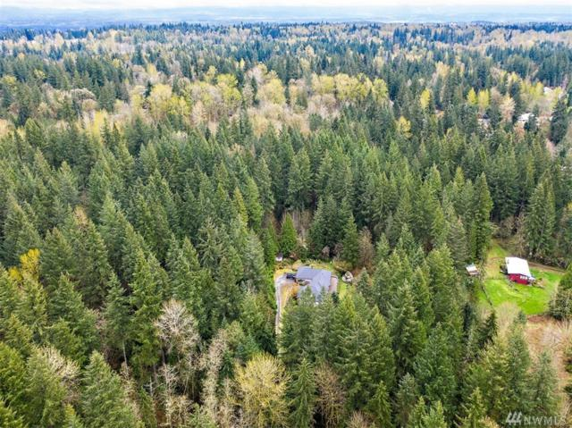 7212 238th Ave NE, Redmond, WA 98053 (#1436752) :: Real Estate Solutions Group