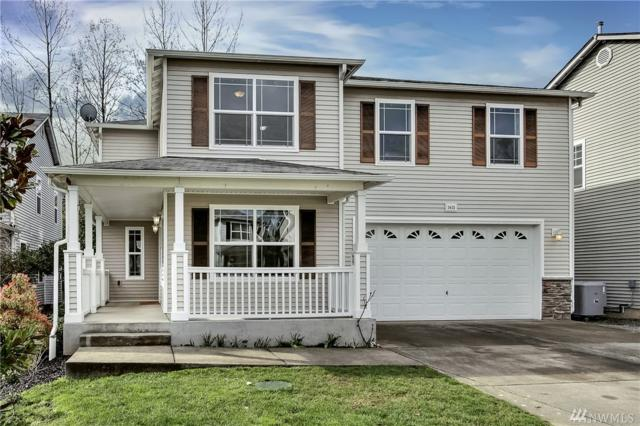 1413 Bethel Park Ct NE, Olympia, WA 98506 (#1436753) :: Northern Key Team