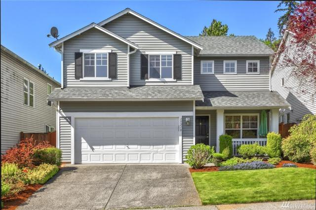 15218 50th Ave SE, Everett, WA 98208 (#1436756) :: Homes on the Sound