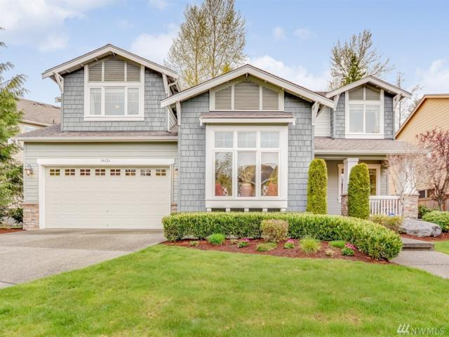 34626 SE Leitz St, Snoqualmie, WA 98065 (#1436760) :: Northern Key Team