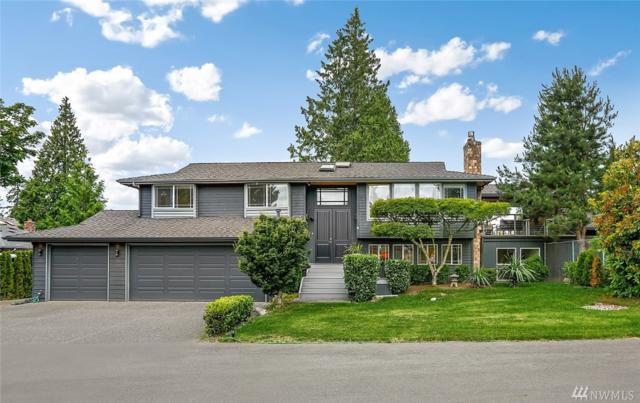 4421 141st St SE, Snohomish, WA 98296 (#1436766) :: Real Estate Solutions Group