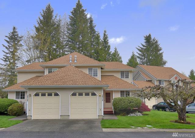 38704 SE Beta St #6, Snoqualmie, WA 98065 (#1436768) :: NW Home Experts