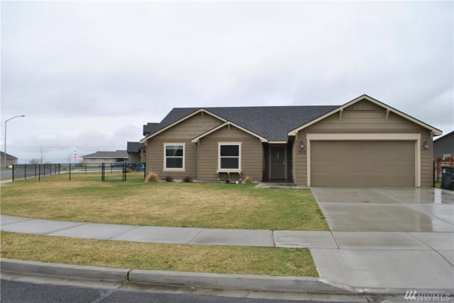 4520 W Wesley Place, Moses Lake, WA 98837 (#1436769) :: Commencement Bay Brokers