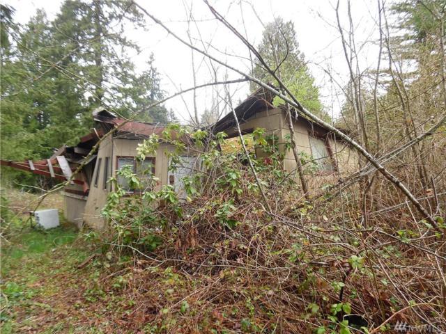 11427 Jovita Blvd E, Edgewood, WA 98372 (#1436772) :: Hauer Home Team