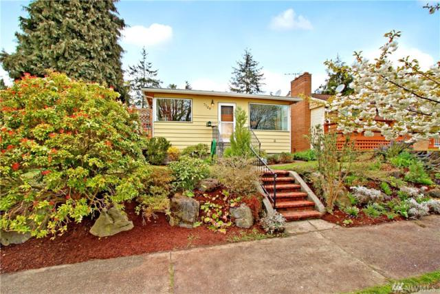 7729 30th Ave SW, Seattle, WA 98126 (#1436813) :: Commencement Bay Brokers
