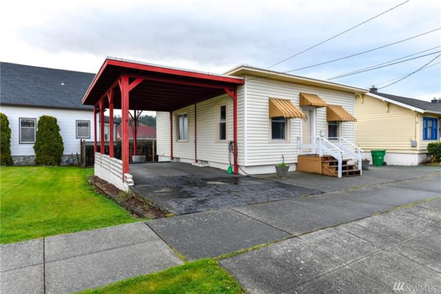 609 Q Ave, Anacortes, WA 98221 (#1436854) :: Keller Williams Everett