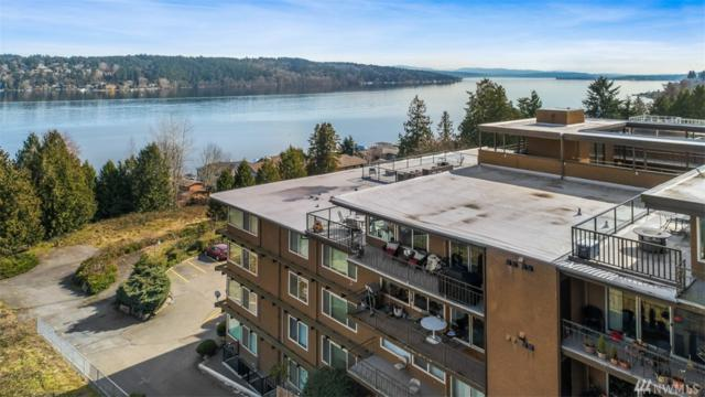 15530 Bothell Wy NE, Lake Forest Park, WA 98155 (#1436862) :: Real Estate Solutions Group