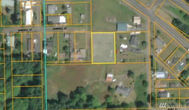 0-xxx 6 Hwy, Raymond, WA 98577 (#1436876) :: McAuley Homes