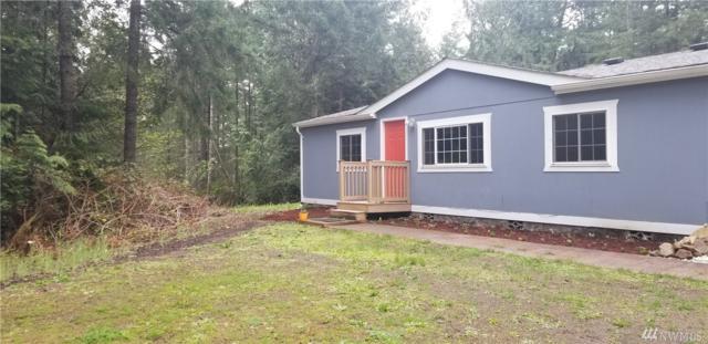 17620 27th St KP, Lakebay, WA 98349 (#1436885) :: Ben Kinney Real Estate Team