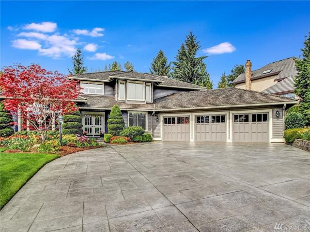 4661 172nd St SE, Bellevue, WA 98006 (#1436889) :: Northern Key Team