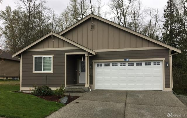 1555 E Gateway Heights Lp, Sedro Woolley, WA 98284 (#1436897) :: Commencement Bay Brokers