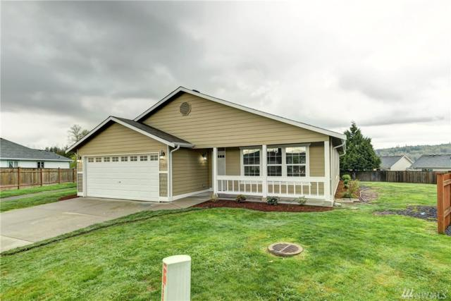 10623 64th Ave NE, Marysville, WA 98270 (#1436898) :: McAuley Homes