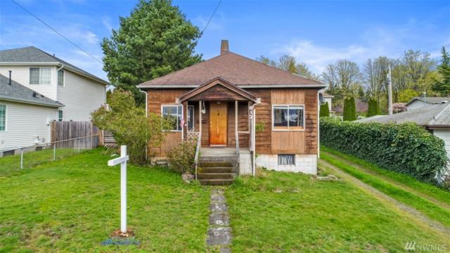 812 High Ave S, Renton, WA 98055 (#1436921) :: Commencement Bay Brokers