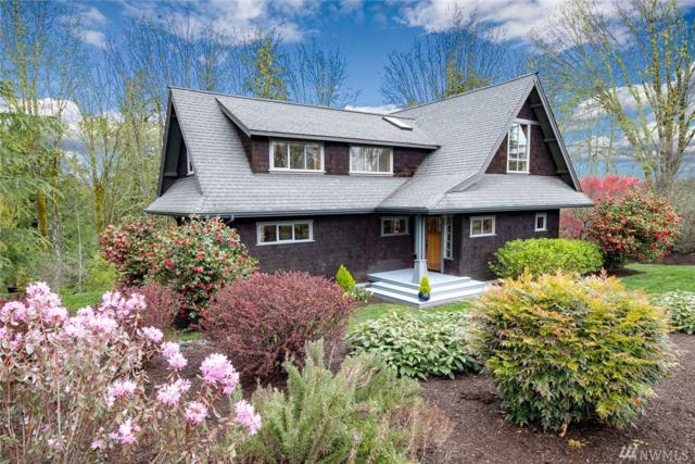 2175 Douglas Dr NE, Bainbridge Island, WA 98110 (#1436931) :: Better Homes and Gardens Real Estate McKenzie Group