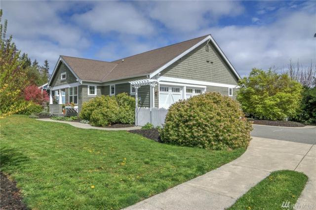 200 N Stromberg Ave, Port Townsend, WA 98368 (#1436932) :: Keller Williams Western Realty