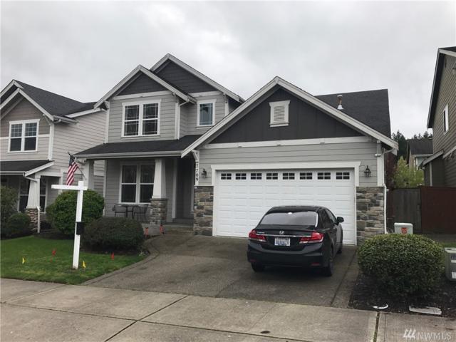 7709 Whitney Ave NE, Lacey, WA 98516 (#1436943) :: Munoz Home Group