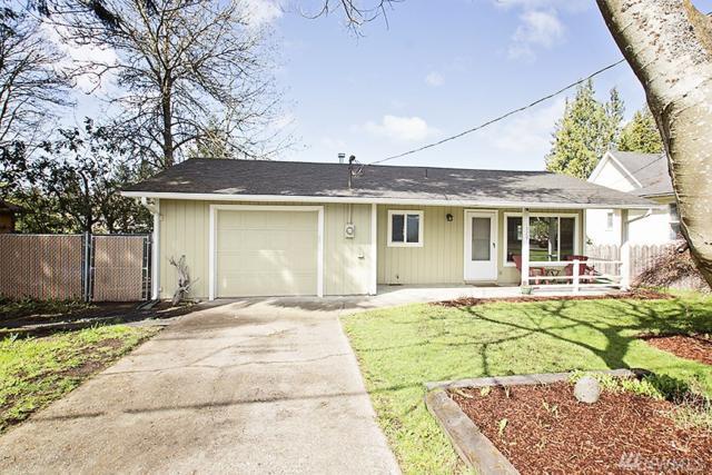 1329 Tullis St NE, Olympia, WA 98506 (#1436951) :: Ben Kinney Real Estate Team