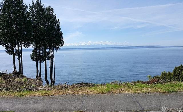 0-157xx 75th Place W, Edmonds, WA 98026 (#1436955) :: Commencement Bay Brokers