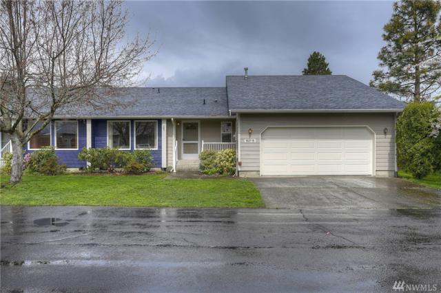 1621 Collins Rd B, Buckley, WA 98321 (#1436979) :: McAuley Homes