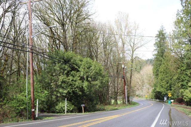2901 244th Ave NE, Sammamish, WA 98074 (#1436986) :: Keller Williams Everett