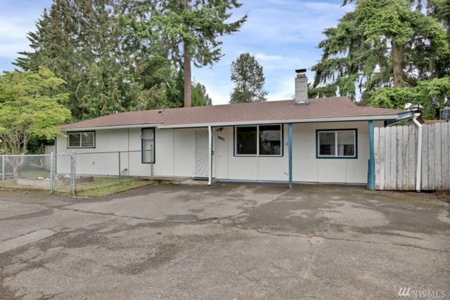 11806 SE 318th Place, Auburn, WA 98092 (#1436987) :: Kimberly Gartland Group