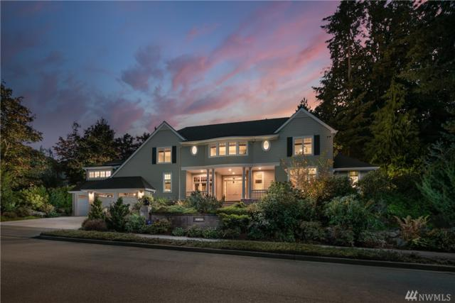 17345 SE 54th Place, Bellevue, WA 98006 (#1437003) :: Commencement Bay Brokers