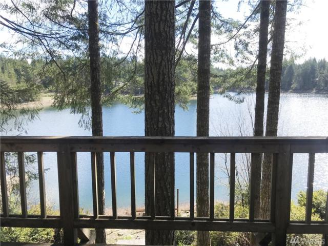Maggie Lake Real Estate & Homes for Sale in Belfair, WA  See