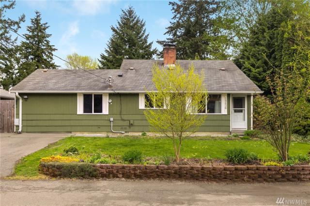 10630 27th Ave SW, Seattle, WA 98146 (#1437026) :: Keller Williams Realty Greater Seattle