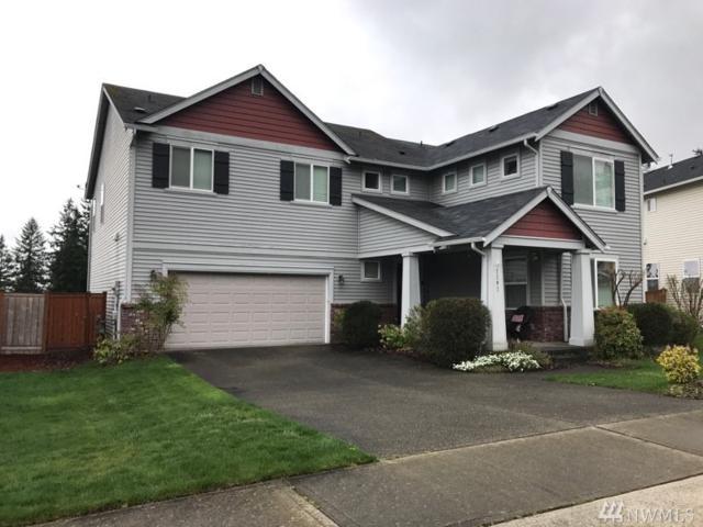 1191 Swan Loop, Dupont, WA 98327 (#1437048) :: Munoz Home Group