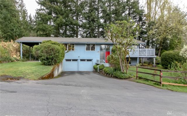 2347 128th Ave SE, Bellevue, WA 98005 (#1437062) :: NW Home Experts
