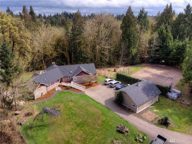 6340 Murray Ct NW, Olympia, WA 98502 (#1437063) :: NW Home Experts