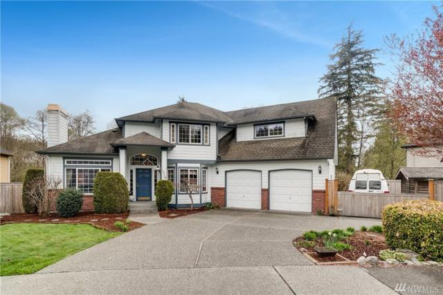 1718 226th Place SW, Bothell, WA 98021 (#1437080) :: Keller Williams Western Realty