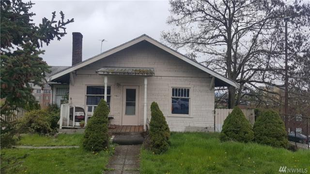 4811 42nd Ave SW, Seattle, WA 98116 (#1437081) :: Keller Williams Everett