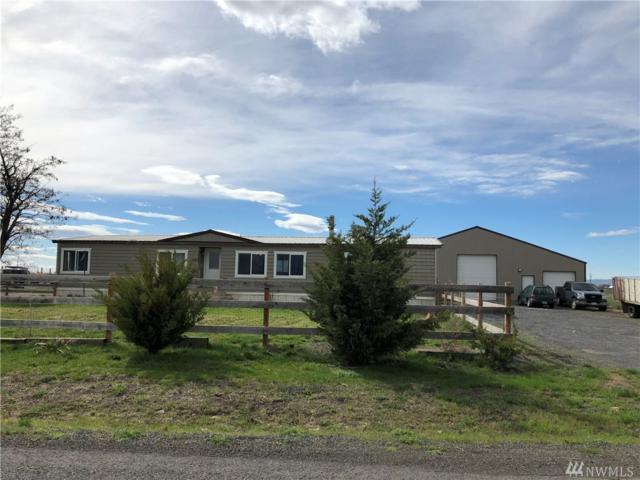7878 NE D.5 Place, Moses Lake, WA 98837 (MLS #1437089) :: Nick McLean Real Estate Group