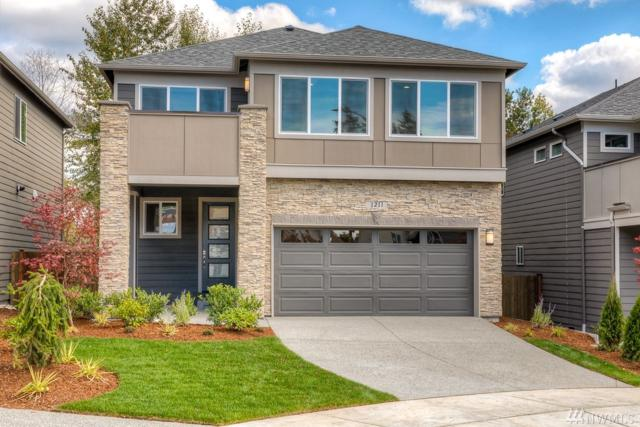 1221 199th St SE Arv50, Bothell, WA 98012 (#1437095) :: Chris Cross Real Estate Group