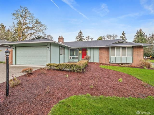 7626 97th Ave SW, Lakewood, WA 98498 (#1437116) :: Ben Kinney Real Estate Team
