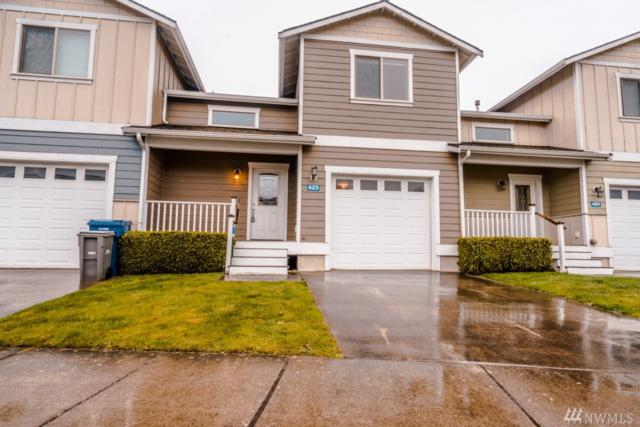 423 Harvest Edge Place, Burlington, WA 98233 (#1437151) :: McAuley Homes