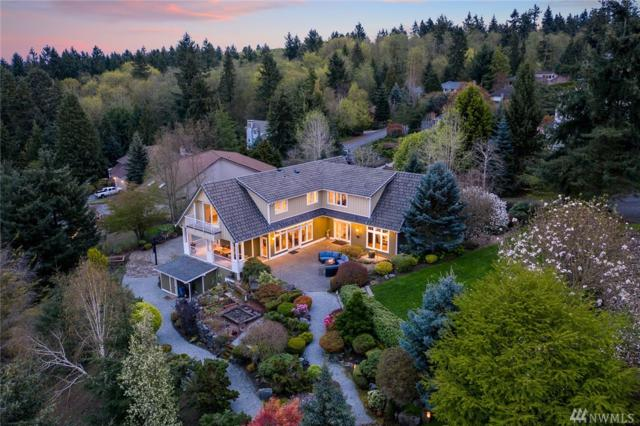 6014 Indian Trail NE, Tacoma, WA 98422 (#1437152) :: Commencement Bay Brokers