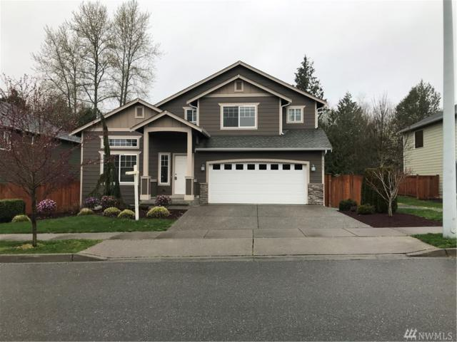 7331 Copper Wy NW, Stanwood, WA 98292 (#1437154) :: Commencement Bay Brokers