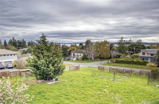 0-xx Madison St, Port Townsend, WA 98368 (#1437171) :: Kimberly Gartland Group