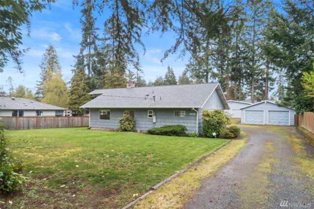 6815 50th Ave E, Tacoma, WA 98443 (#1437174) :: NW Home Experts