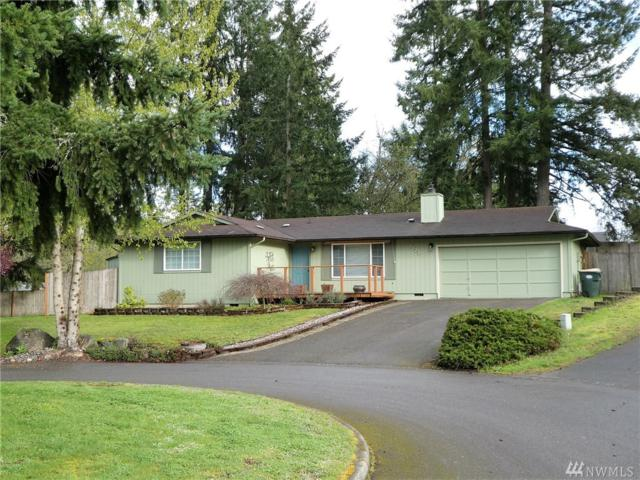 9323 Clover Ct SE, Lacey, WA 98513 (#1437177) :: Ben Kinney Real Estate Team