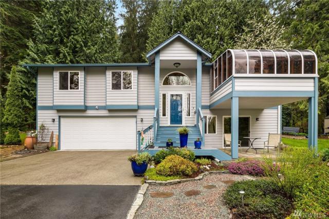 7118 Spada Rd, Snohomish, WA 98290 (#1437207) :: McAuley Homes