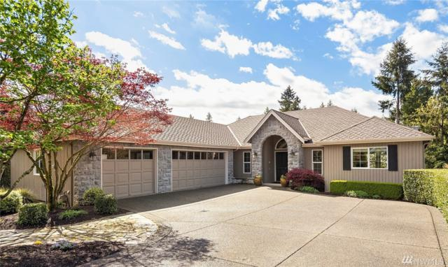 5703 108th Ave NE, Kirkland, WA 98033 (#1437209) :: McAuley Homes