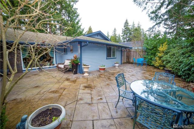 Bellevue, WA 98008 :: NW Homeseekers