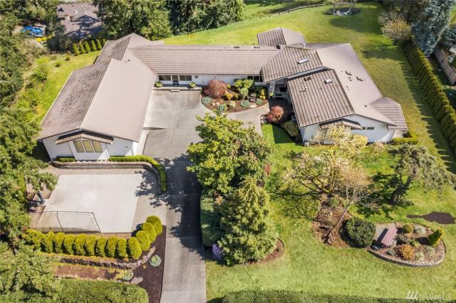6350 133rd Ave NE, Kirkland, WA 98033 (#1437226) :: Hauer Home Team